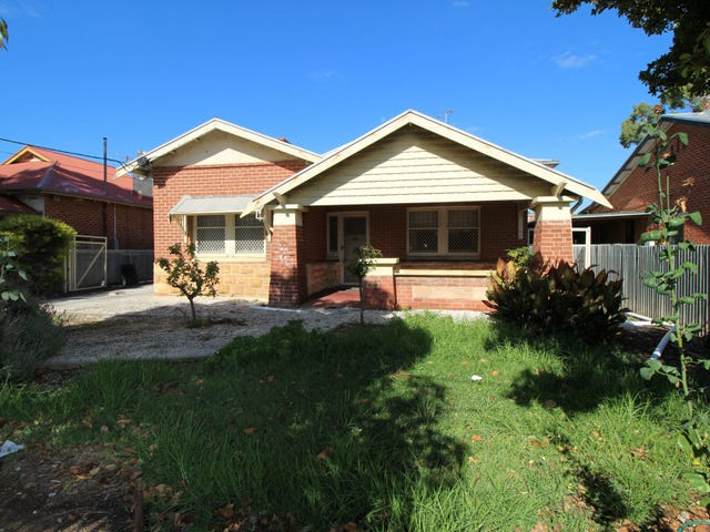 33 Edgeworth Street, Prospect, SA 5082