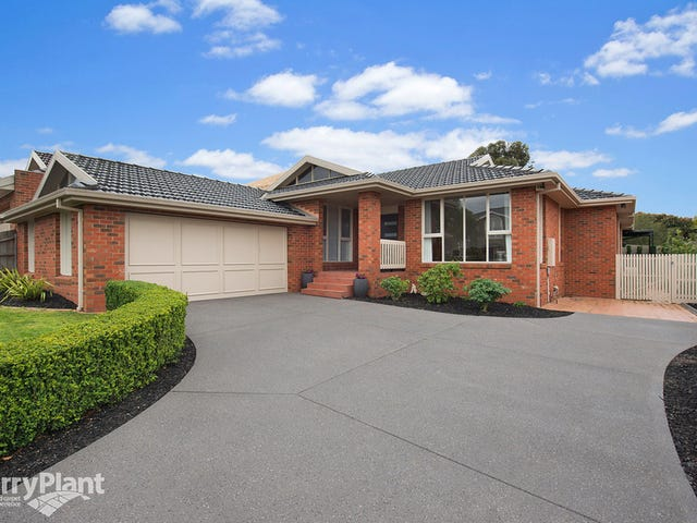 53 Freemantle Drive, Wantirna South, Vic 3152