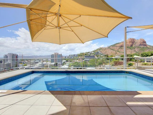 12/12-14 Hale Street, Townsville City, Qld 4810
