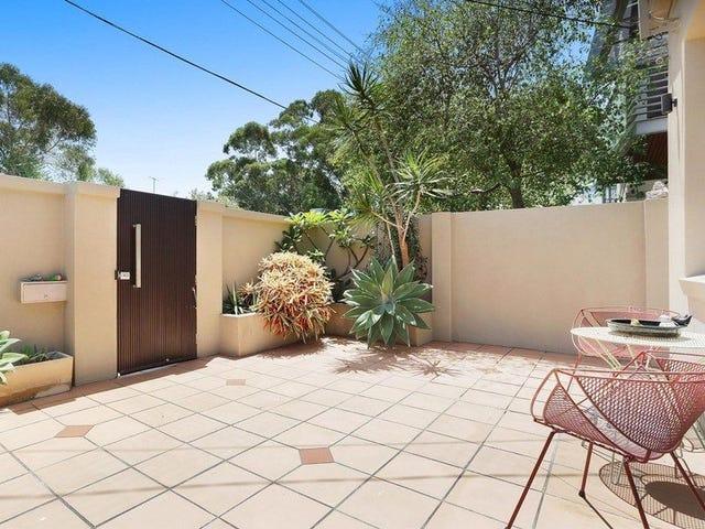 31 Arden Street, Clovelly, NSW 2031