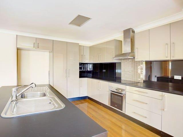 3 Serina Avenue, Castle Hill, NSW 2154