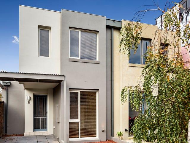 6 Barlow Street, Port Melbourne, Vic 3207
