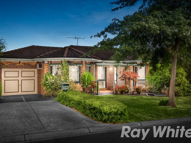 8 Walter Withers Court, Viewbank, Vic 3084