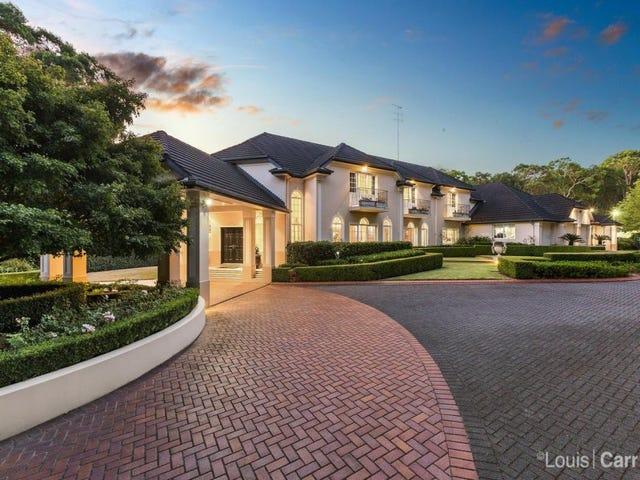 68 Mills Road, Glenhaven, NSW 2156