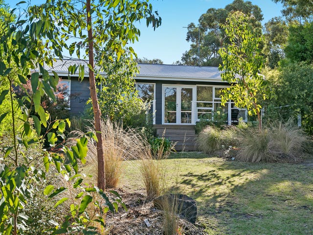 31 Seventh Avenue, Anglesea, Vic 3230
