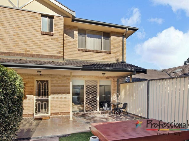 19/68-74 Bonds Road, Roselands, NSW 2196