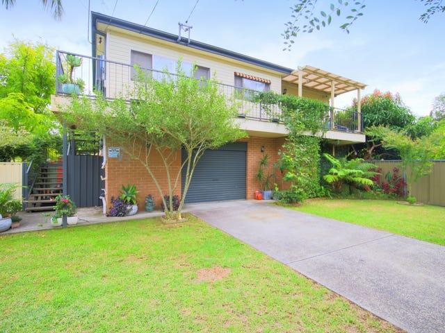 71 Knight Street, Lansvale, NSW 2166