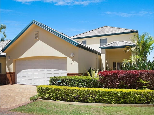 195 Mariners Drive West, Tweed Heads, NSW 2485