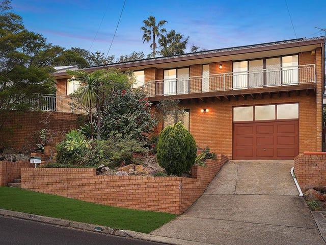 16 Atherton Road, Engadine, NSW 2233