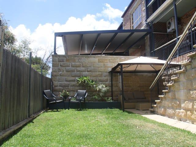 2/109 Ashworth Avenue, Belrose, NSW 2085