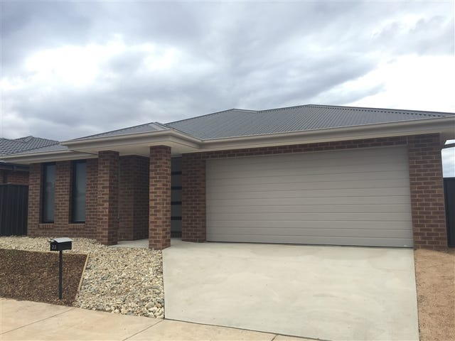 23 Daisy Street, Huntly, Vic 3551