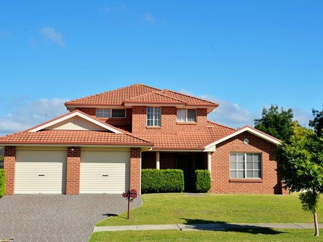 6 Boardman Road, Bowral, NSW 2576