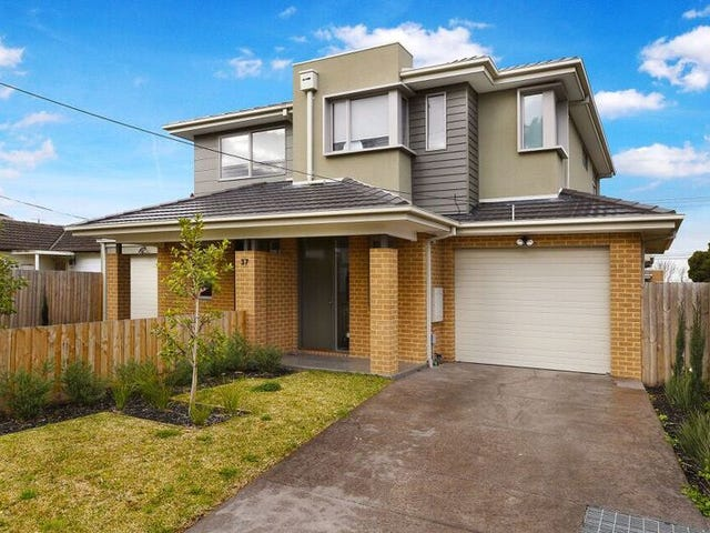 2/37 First  Street, Clayton South, Vic 3169