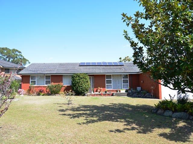 3 Hilar Avenue, Carlingford, NSW 2118
