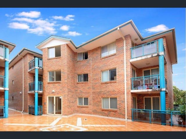 9/1-9 Rickard Road, Bankstown, NSW 2200