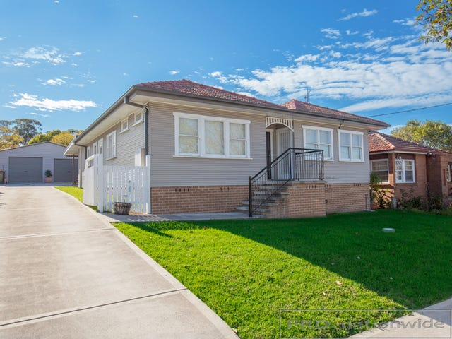 60 Lindesay Street, East Maitland, NSW 2323