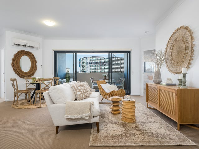 905/56 Prospect Street, Fortitude Valley, Qld 4006