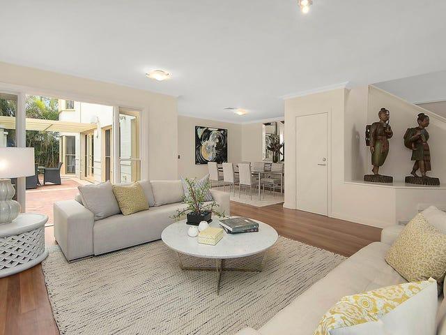 22 York Place, Kensington, NSW 2033