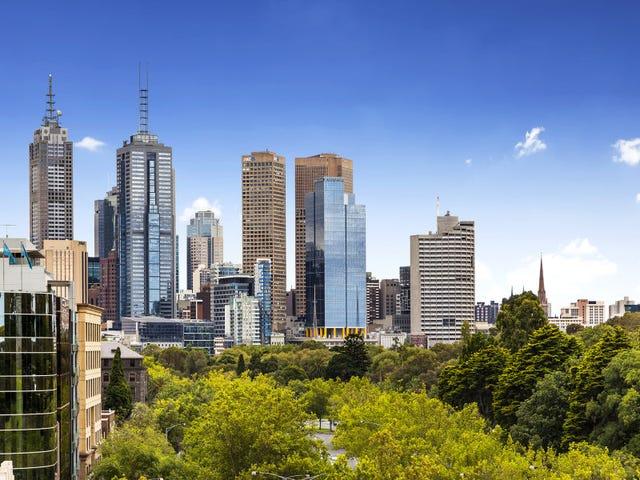 607/360 St Kilda Road, Melbourne, Vic 3004