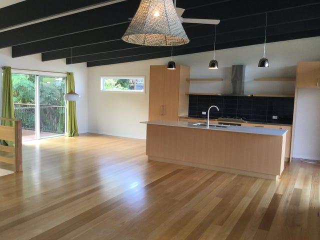 6 Brolga Place, Lennox Head, NSW 2478