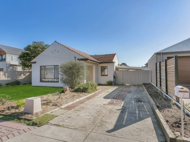 7 Orana Avenue, Glenelg North, SA 5045