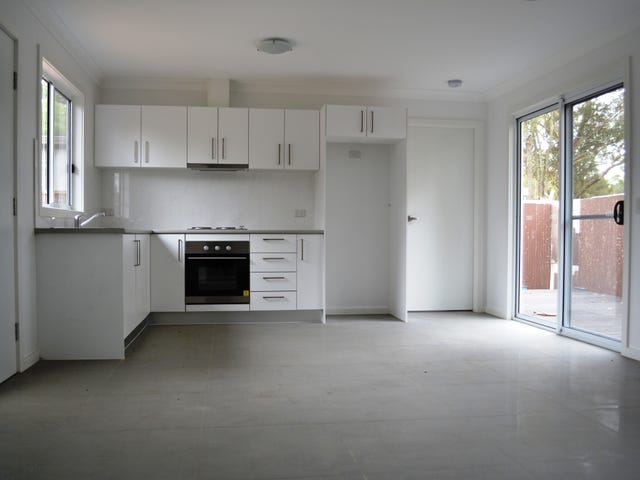 32a Resolution Avenue, Willmot, NSW 2770