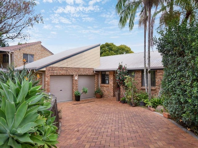 8 Spring Grove Court, Goonellabah, NSW 2480