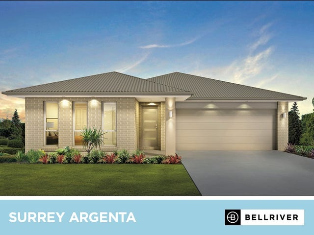 Lot 224 Windsorgreen Drive, Wyong, NSW 2259
