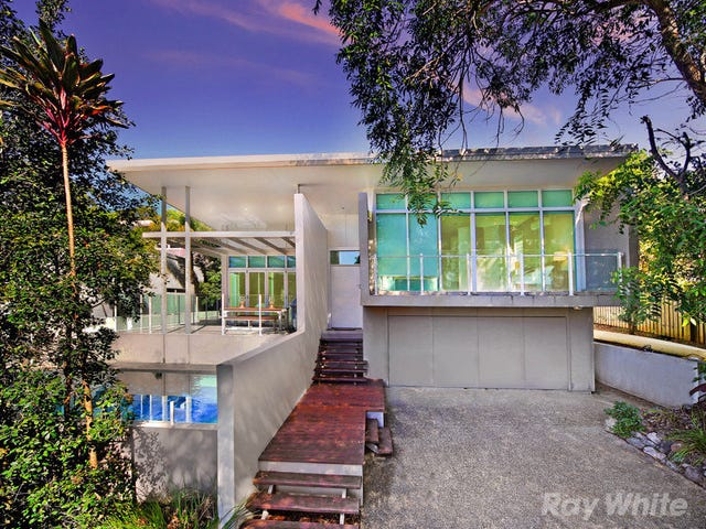 3 Cabo Close, Yaroomba, Qld 4573