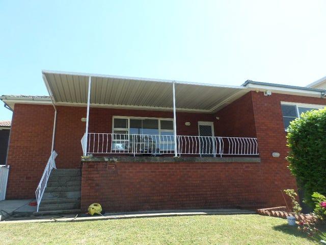 17 Rein Road, Greystanes, NSW 2145