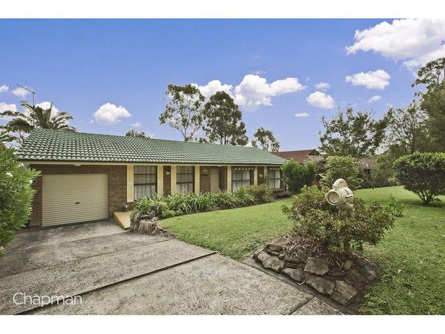 9 Batman Crescent, Springwood, NSW 2777