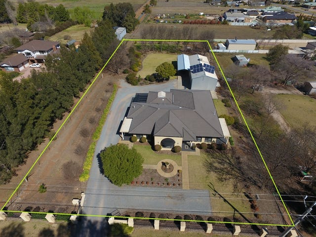 58 Almond Rd, Leeton, NSW 2705