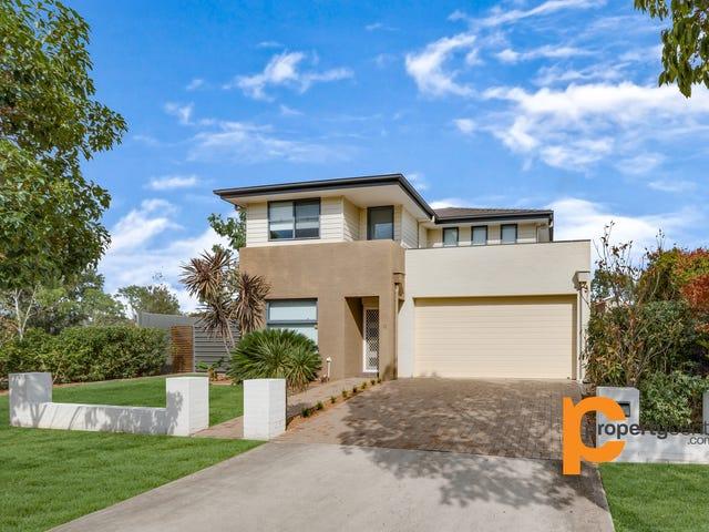 15 Gannet Drive, Cranebrook, NSW 2749