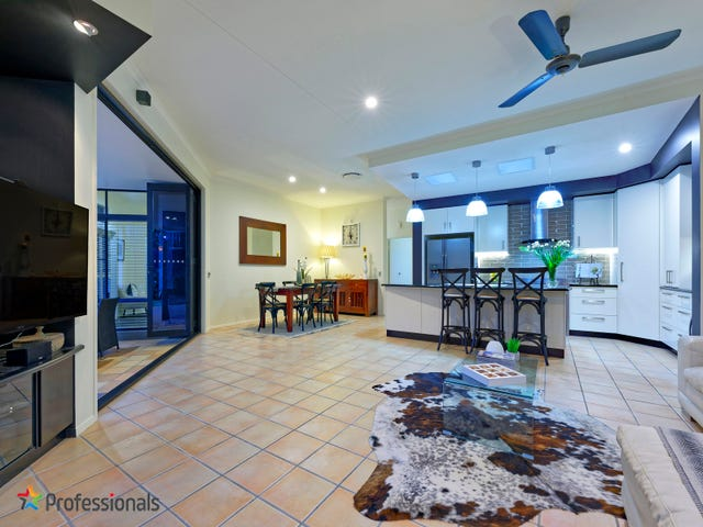 15 Evergreen Place, McDowall, Qld 4053