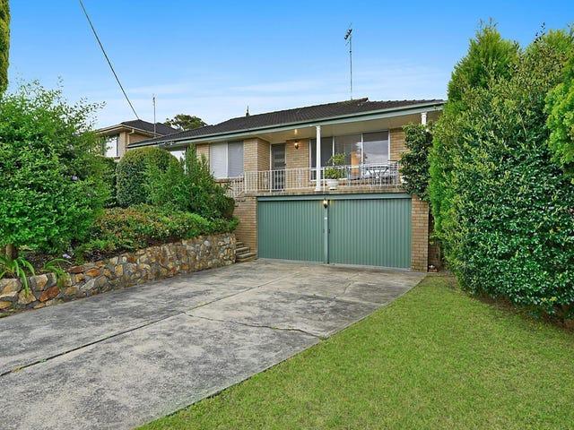 7 Jenny Close, Charlestown, NSW 2290