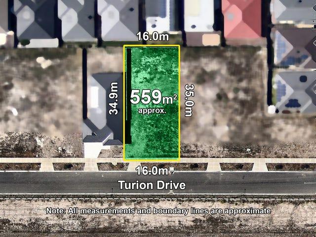 39 Turion Drive, Mickleham, Vic 3064
