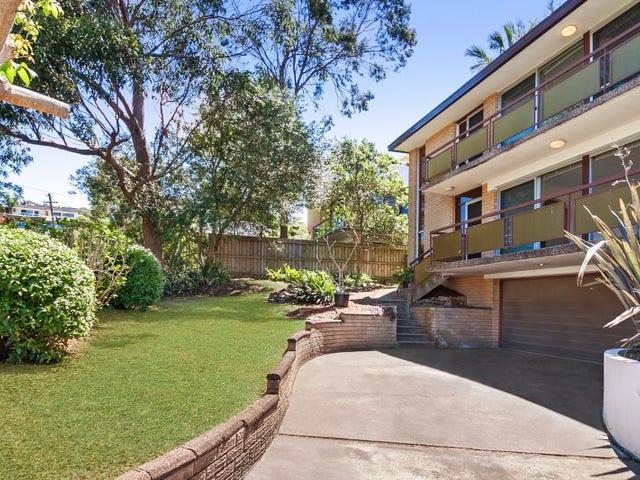 1/38 White Street, Balgowlah, NSW 2093