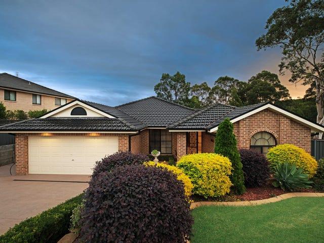 41 Highland Way, Bolwarra Heights, NSW 2320