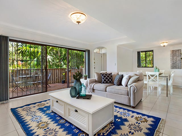 23/186 Old South Head Road, Bellevue Hill, NSW 2023