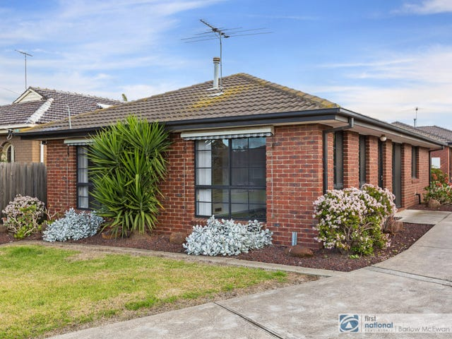 1/10 Crellin Avenue, Altona Meadows, Vic 3028