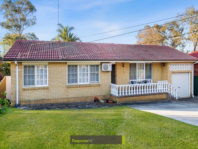 125 Seven Hills Road, Baulkham Hills, NSW 2153