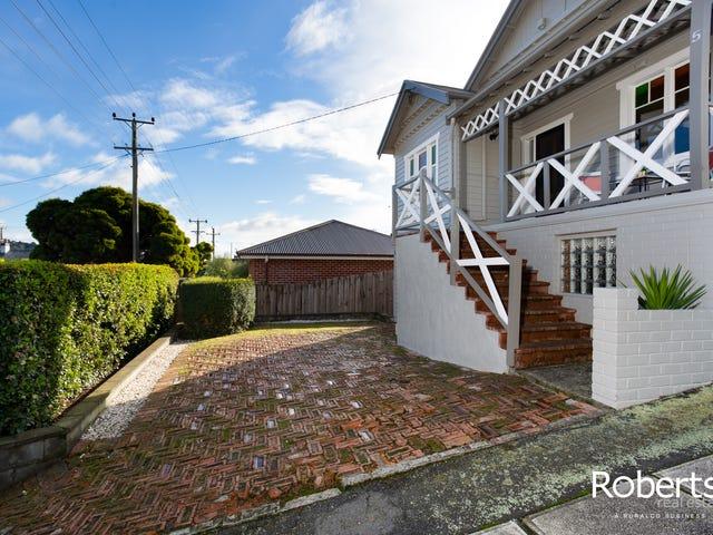 5 Leslie Street, South Launceston, Tas 7249