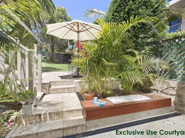 3/15 Cove Avenue, Manly, NSW 2095