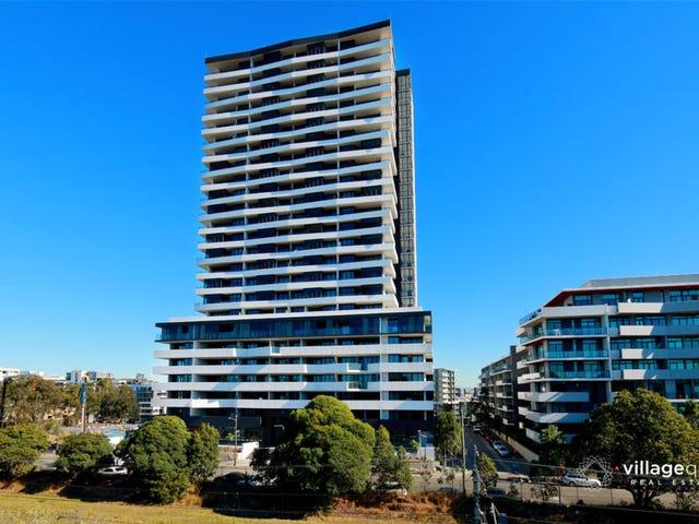 512/46 Walker Street, Rhodes, NSW 2138