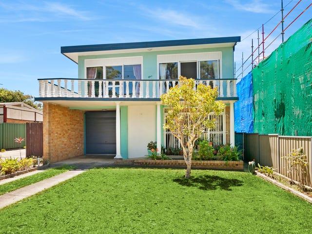 49A Isaac Street, Peakhurst, NSW 2210