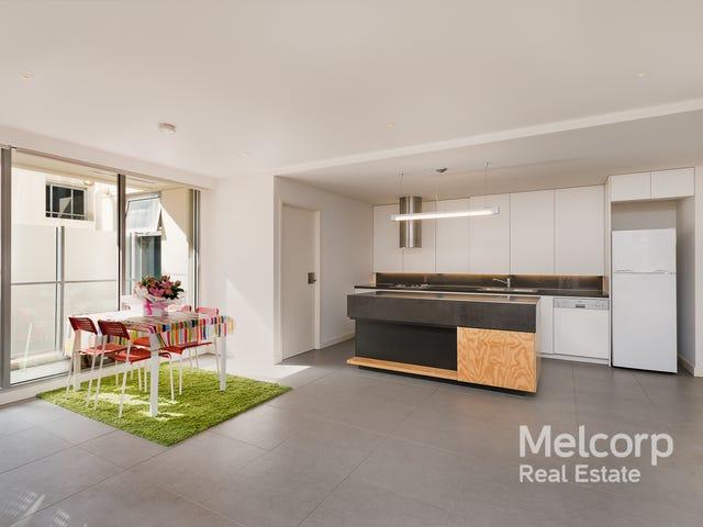 202/55 Jeffcott Street, West Melbourne, Vic 3003