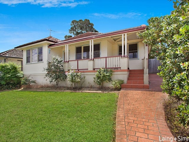 15 Burra Street, Pendle Hill, NSW 2145
