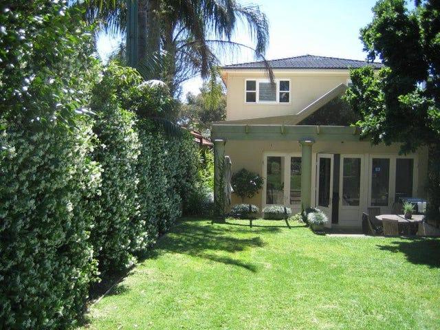 22 Bradley Avenue, Bellevue Hill, NSW 2023