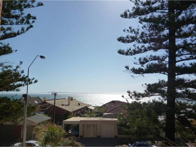 9/570 Seaview Road, Grange, SA 5022