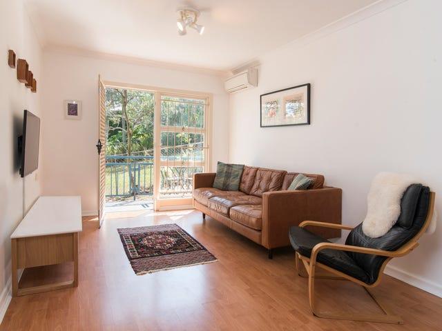 1/315 Given Terrace, Paddington, Qld 4064